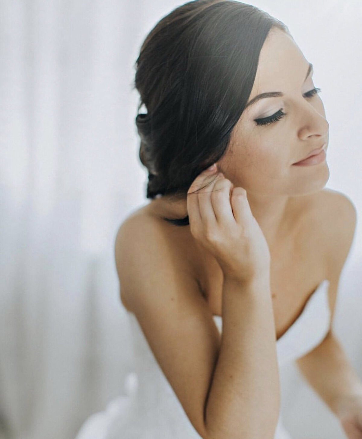 ct-wedding-hair-and-makeup-kiss-and-makeup-104