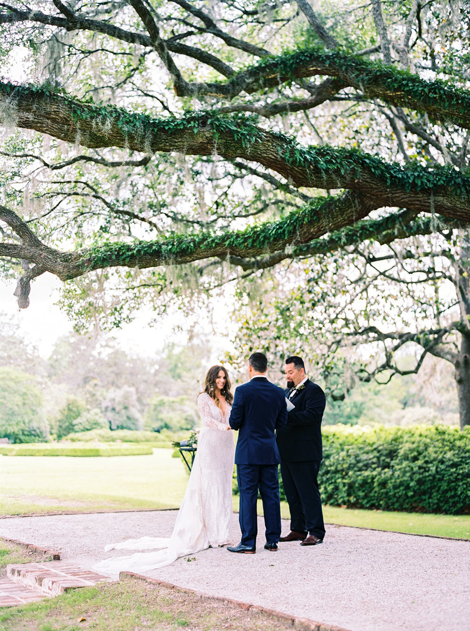 Middleton_Place_Wedding_Photography_Charleston-020