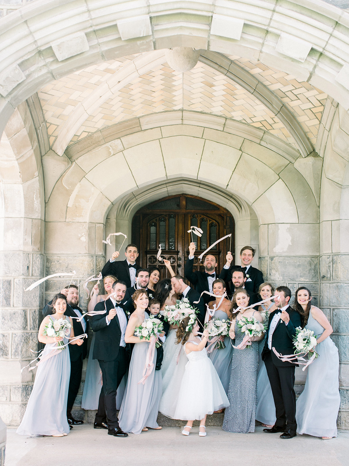 6 Meredith_Chris_Wedding_8.18.2018-479