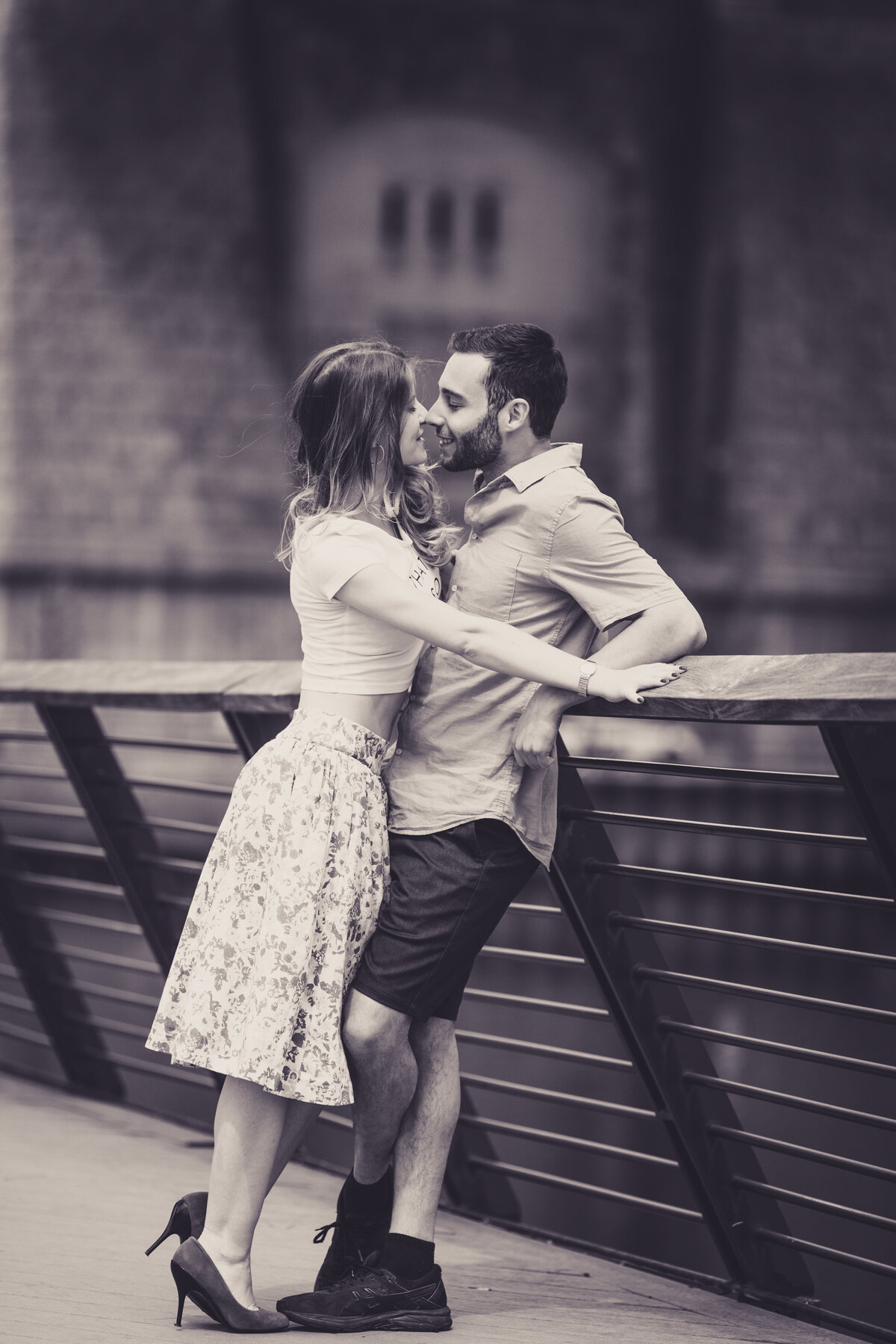 Philadelphia-engagement-photographer-Abhi-Sarkar-Photography-100