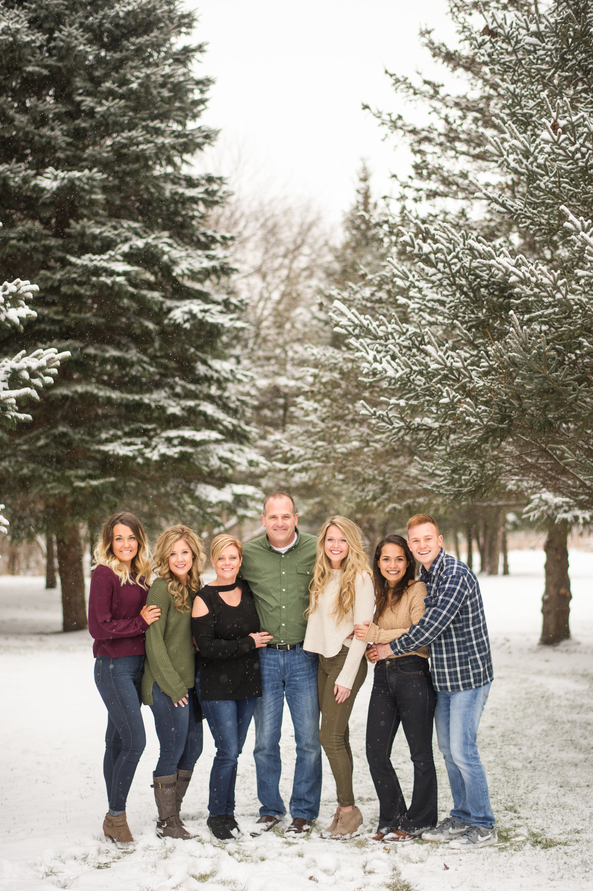 Family Photographer Mankato-402