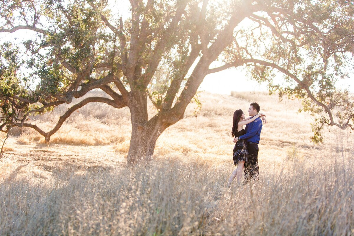 Kelli-Bee-Photography-Top-Favorites-Los-Angeles-Wedding-Luxury-Lifestyle-Photographer-0010