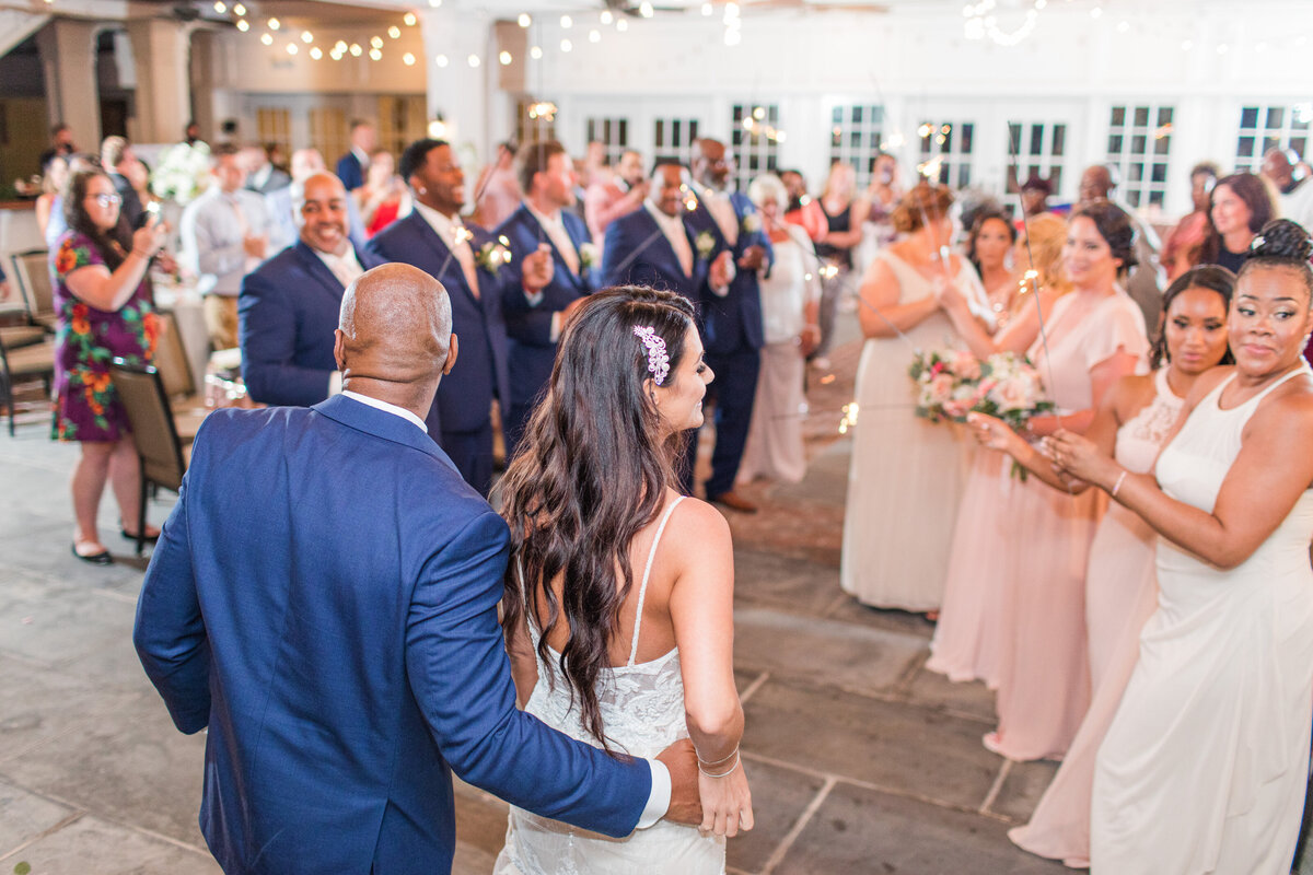 Minimony_Micro_Wedding_at_Atlantic_City_Country_Club-143