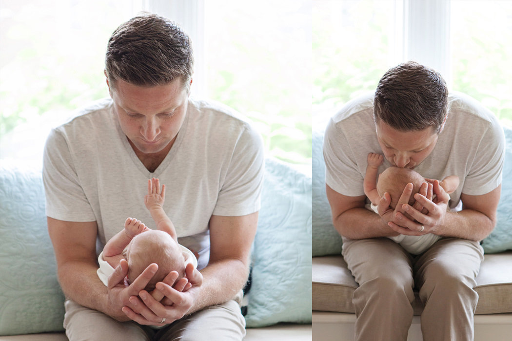 St_Louis_baby_newborn_photographer_home_lifestyle_L_Photographie43