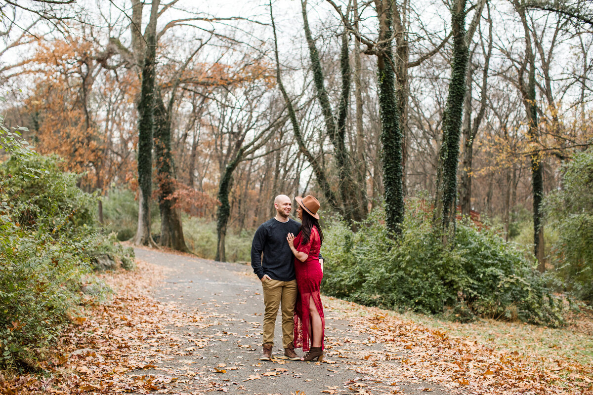 Amanda Souders Photography Carlisle PA Engagement Photographer (55 of 100)