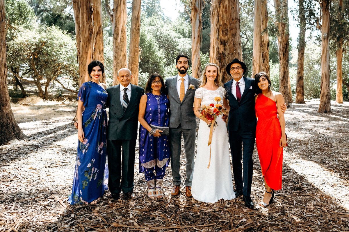 fiona-and-sachin-berkeley-wedding-206
