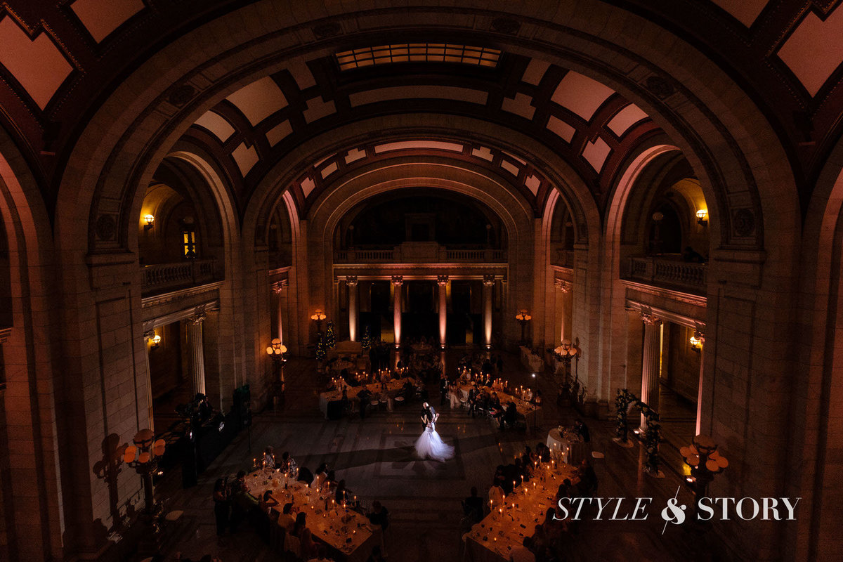 columbus-wedding-photographers 20