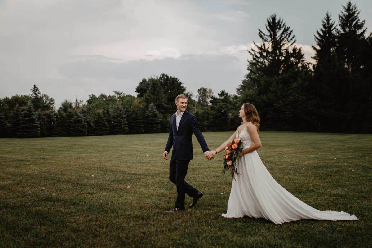 Joy-Nathan-Backyard-Wedding-500-JessyHermanPhoto