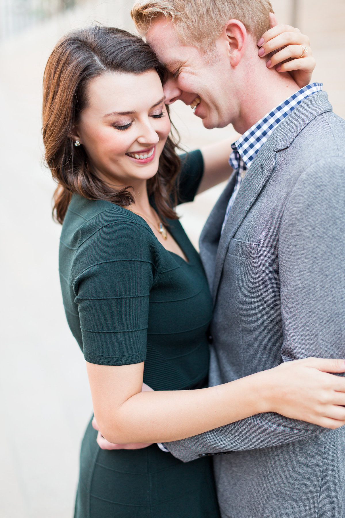 Maison Meredith Photography Wisconsin Engagement Photographer 003
