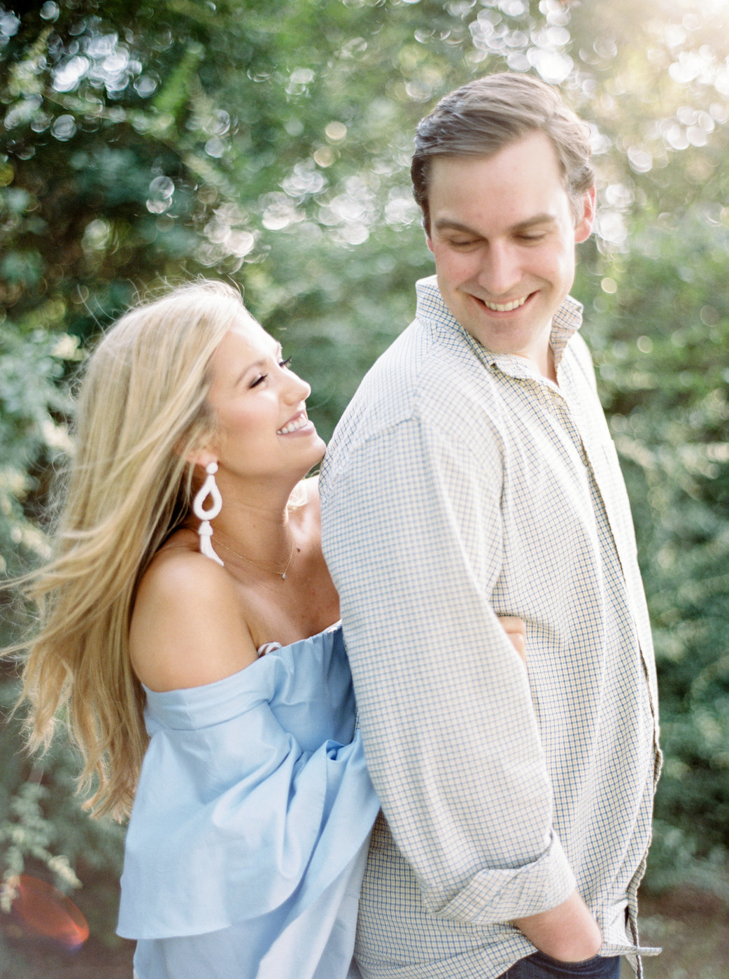 Sydney and Wells-Engagement Session-0116