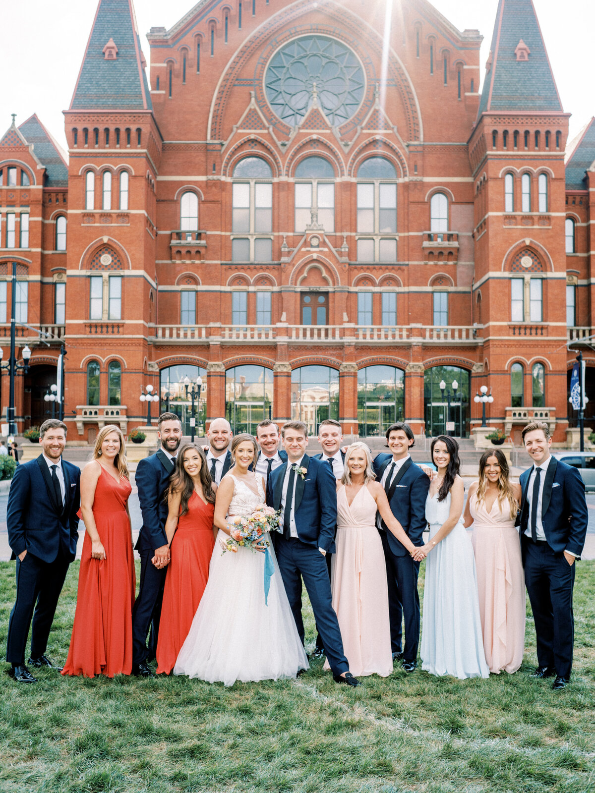 nicoleclareyphoto_alex+andy_bridal party-162