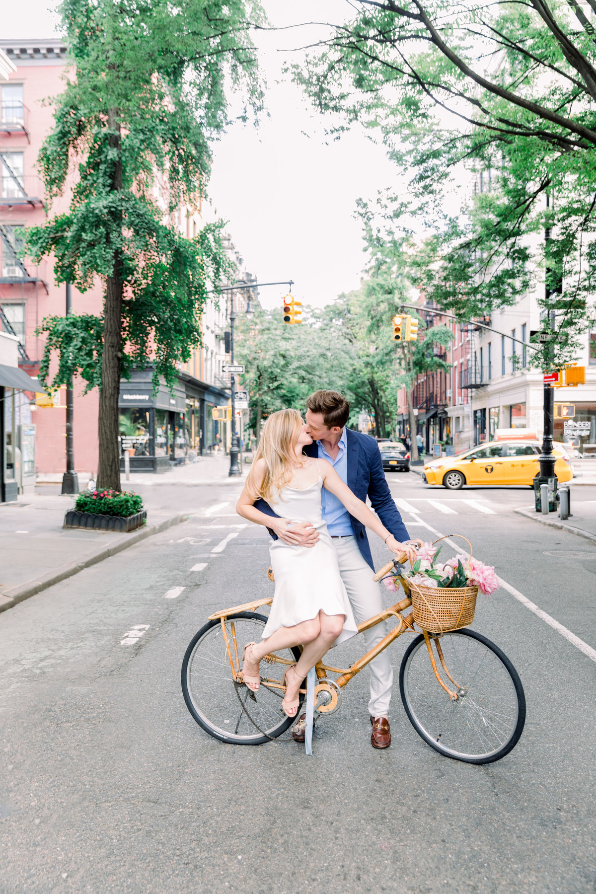 New-York-West-Village-Engagementphotography0249 copy
