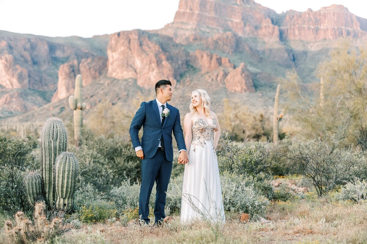 Superstition-Mountain-Elopement-Photos-Phoenix-Arizona-Elopement-Photographer-1083
