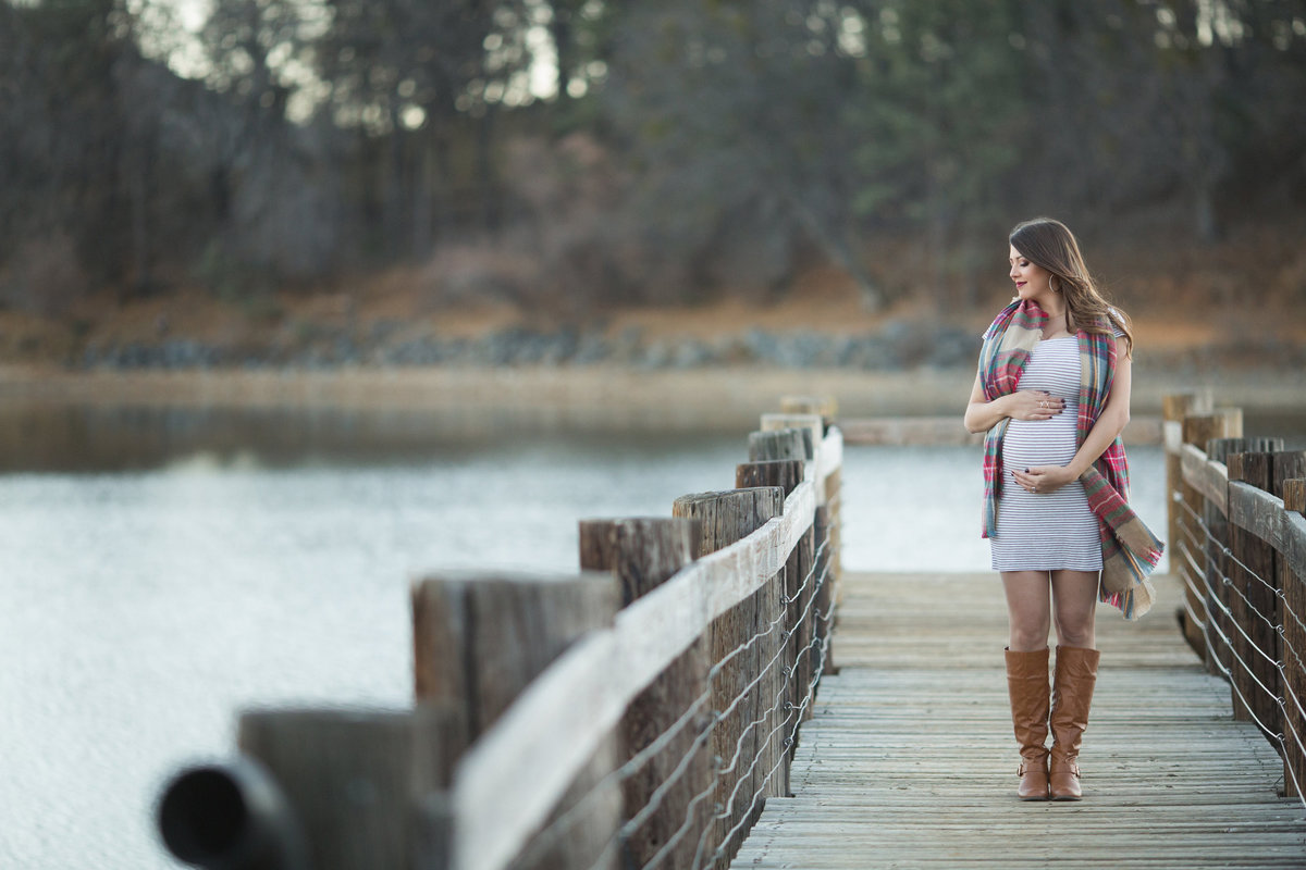 Cuyamaca Maternity Preview Images-11