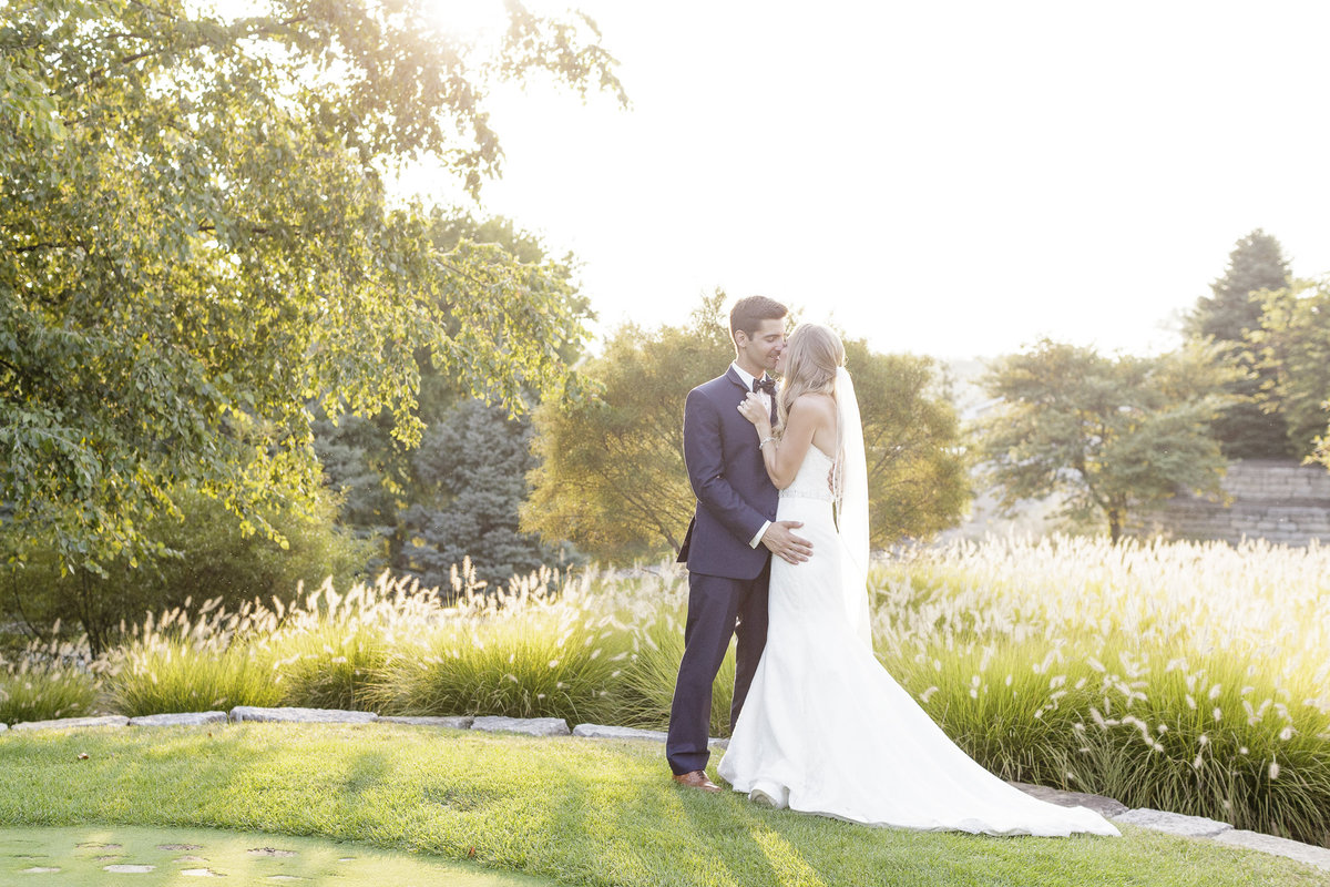 A wedding at the Bridgewater Club in Carmel taken by Erika Brown Photography
