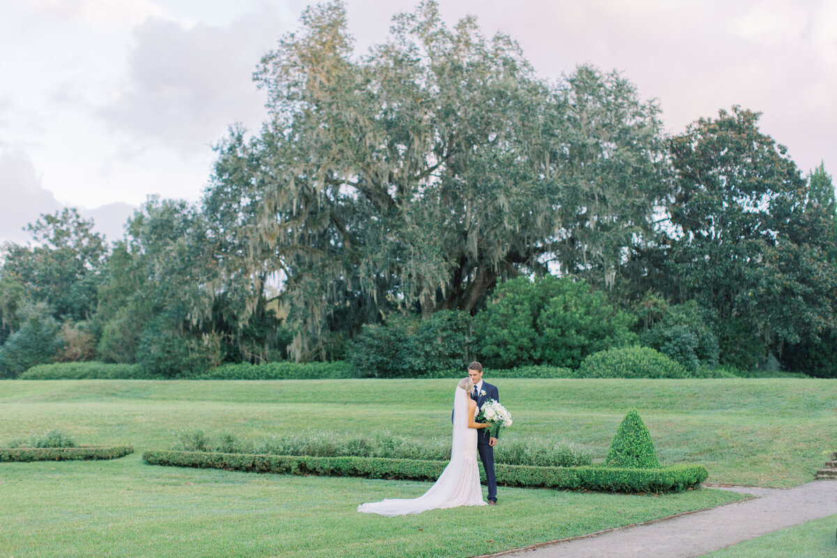 Melton_Wedding__Middleton_Place_Plantation_Charleston_South_Carolina_Jacksonville_Florida_Devon_Donnahoo_Photography__0773