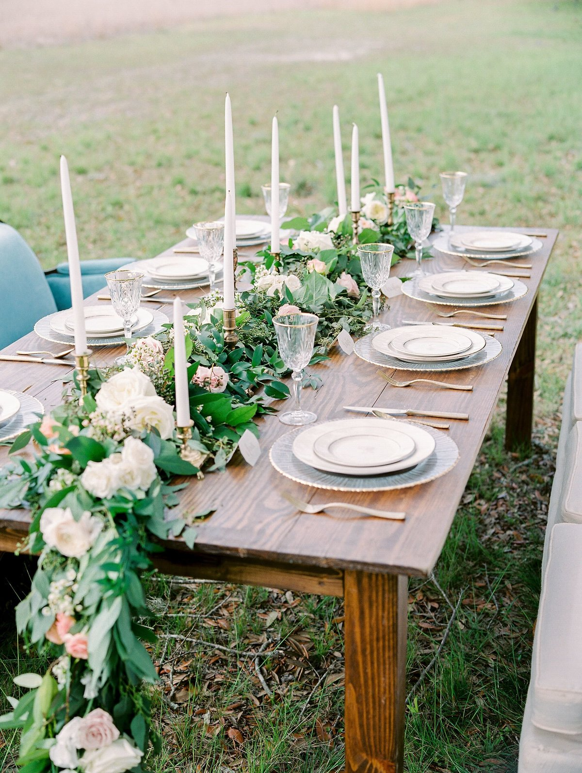 Wedding Wormsloe Historic Tara Skinner Planner (2)