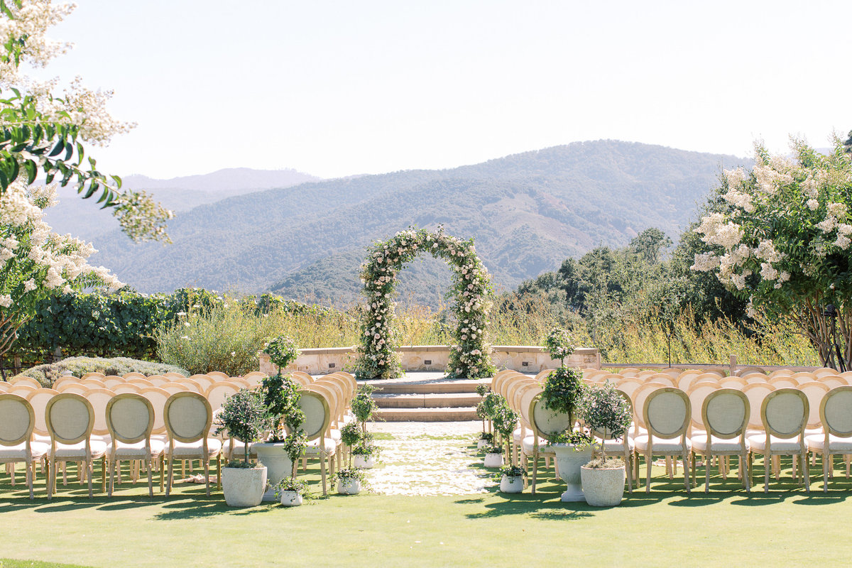 GavitaWeddingsHolmanRanch-7