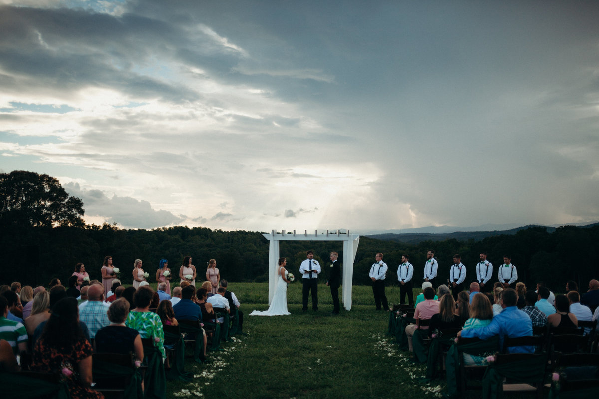 Lindsay Plantation wedding by Greenville SC  Wedding Photographer Simply Violet Photography