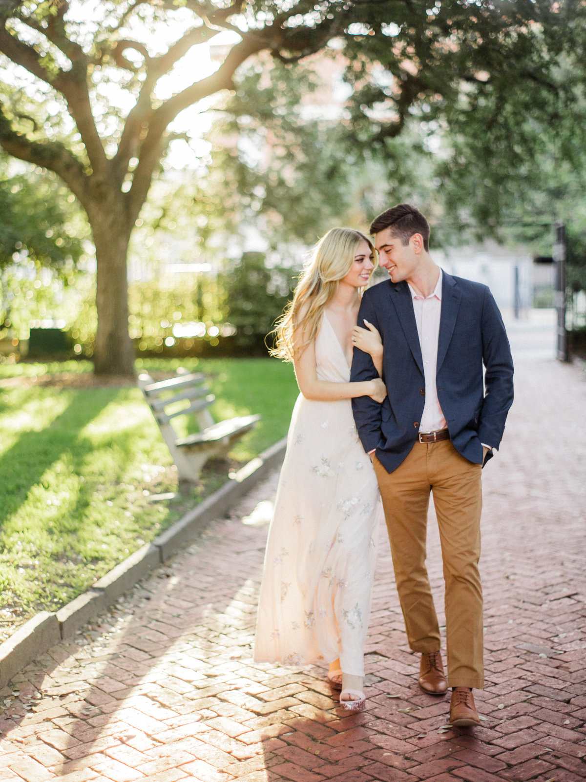 engagement-photos-in-charleston-sc-philip-casey-photography-0282