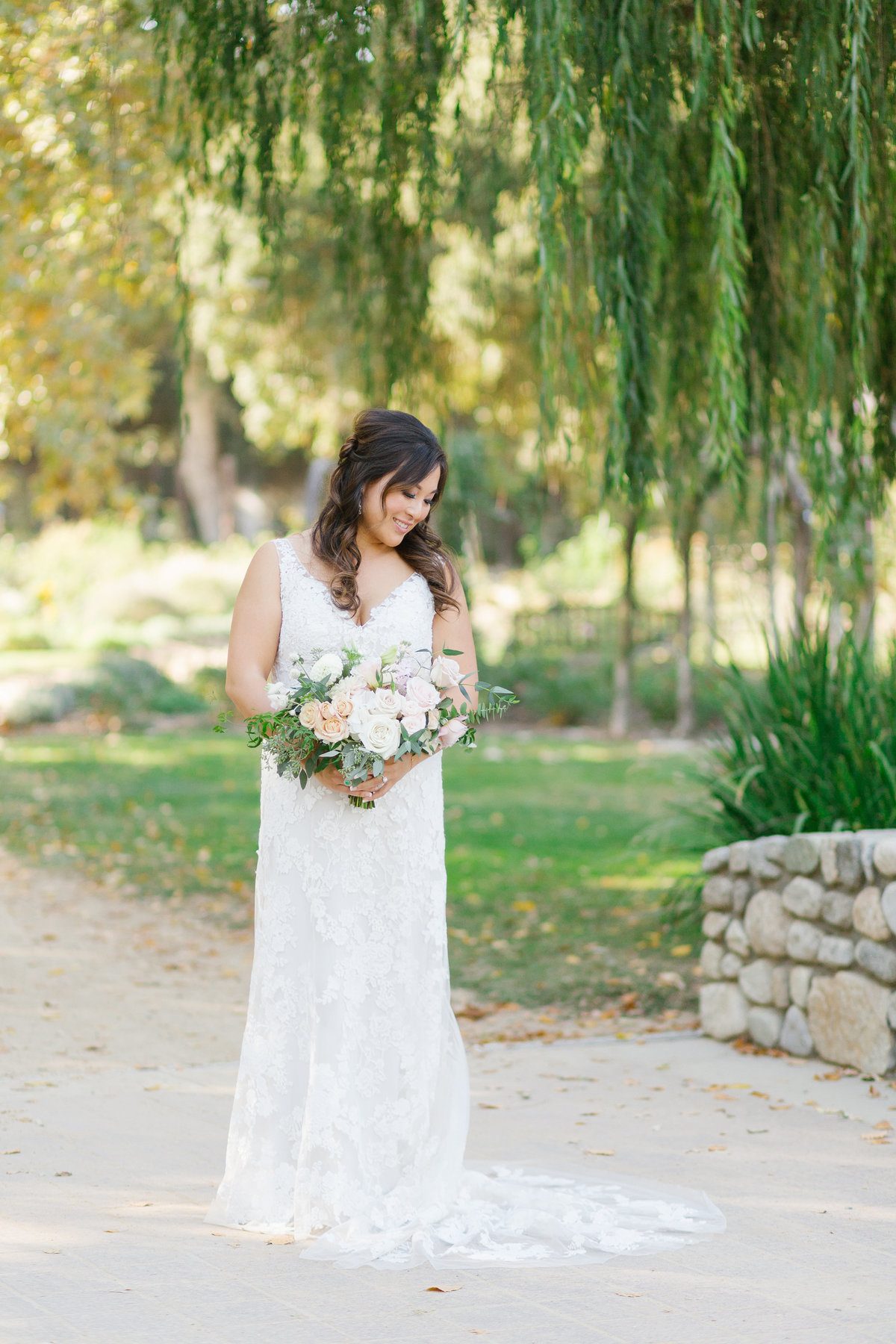 descanso-gardens-fall-wedding-photos-19