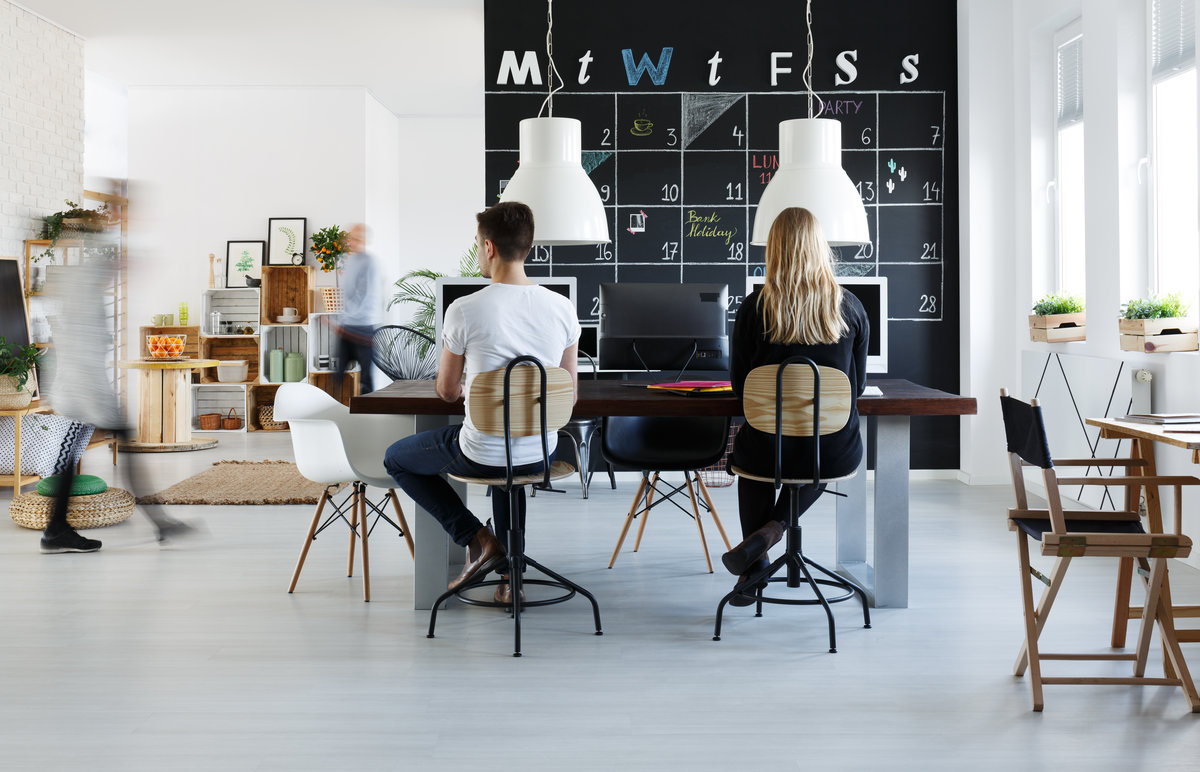 coworking-space-for-freelancer-PMYXDJ3