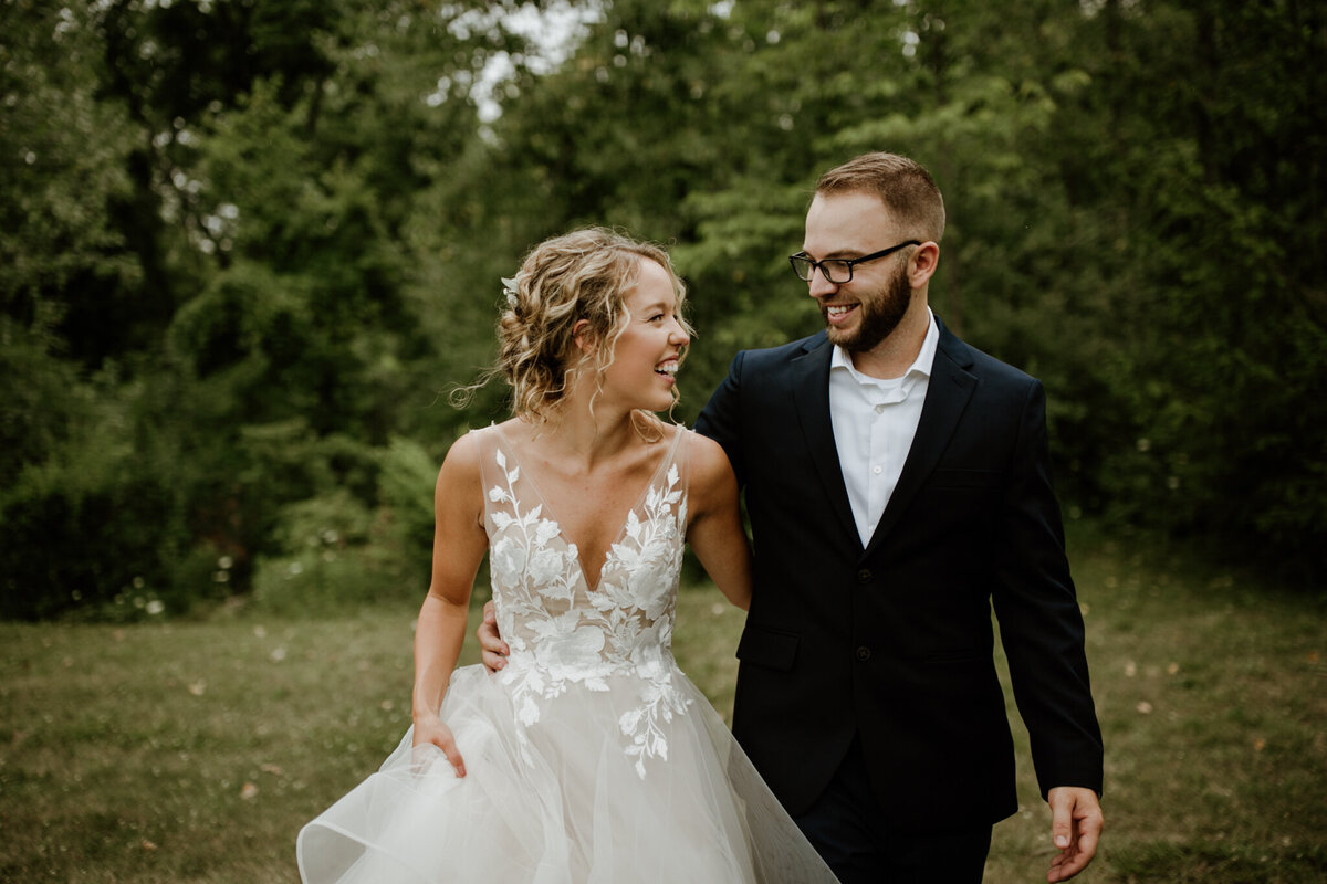 meg-thompson-photography-muncie-white-tail-tree-farm-wedding-michelle-kyle-26