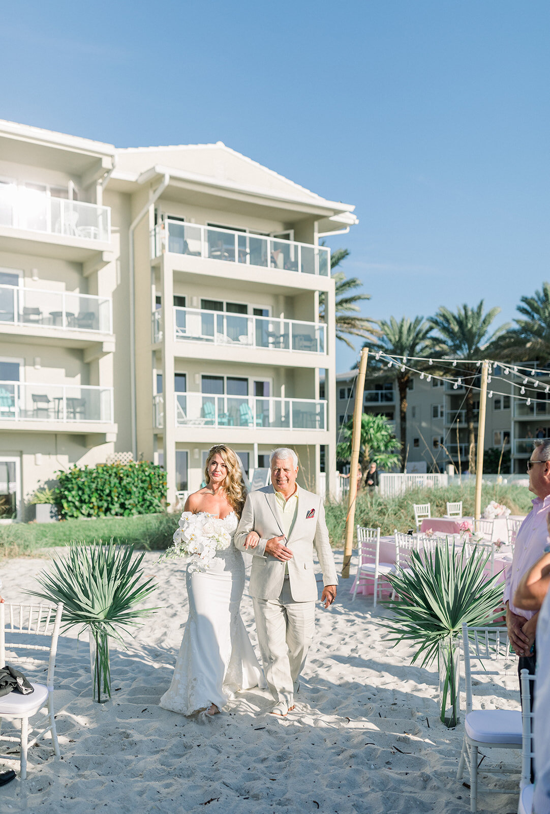 jaimie-billy-edge-water-beach-hotel-naples-wedding-photos-1576
