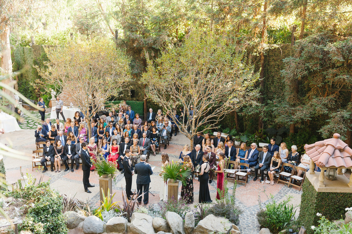 Fall-Houdini-Estate-Wedding-Los-Angeles-24