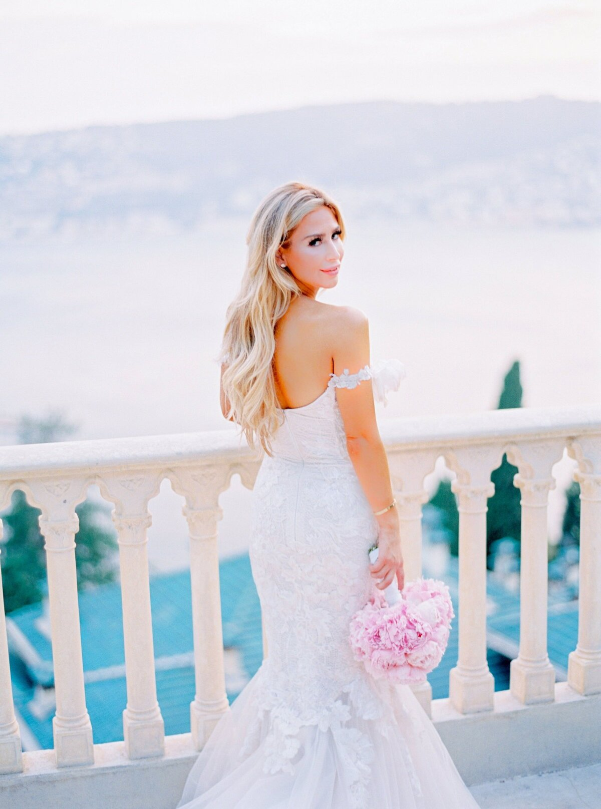 villa-ephrussi-luxury-wedding-phototographer-on-the-french-riviera (48 of 74)