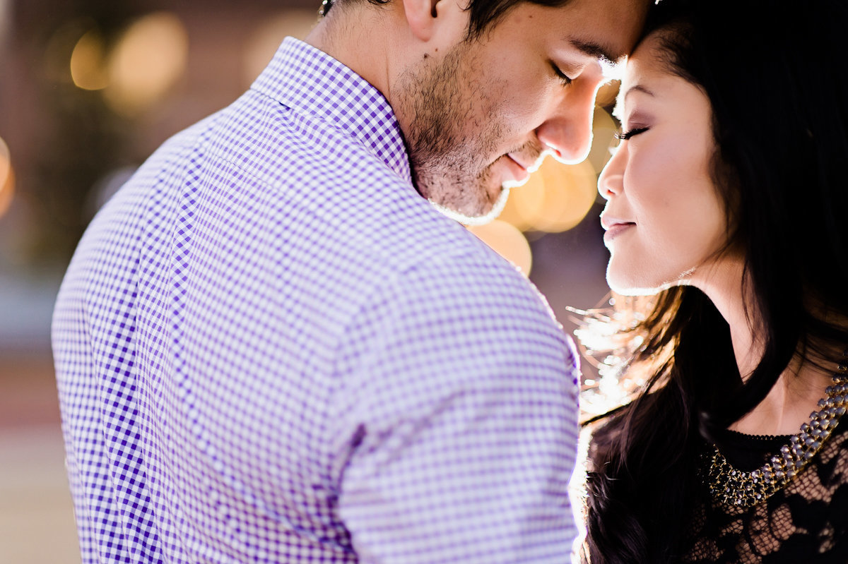 3_charlotte_nc_wedding_photographer_engagement_031
