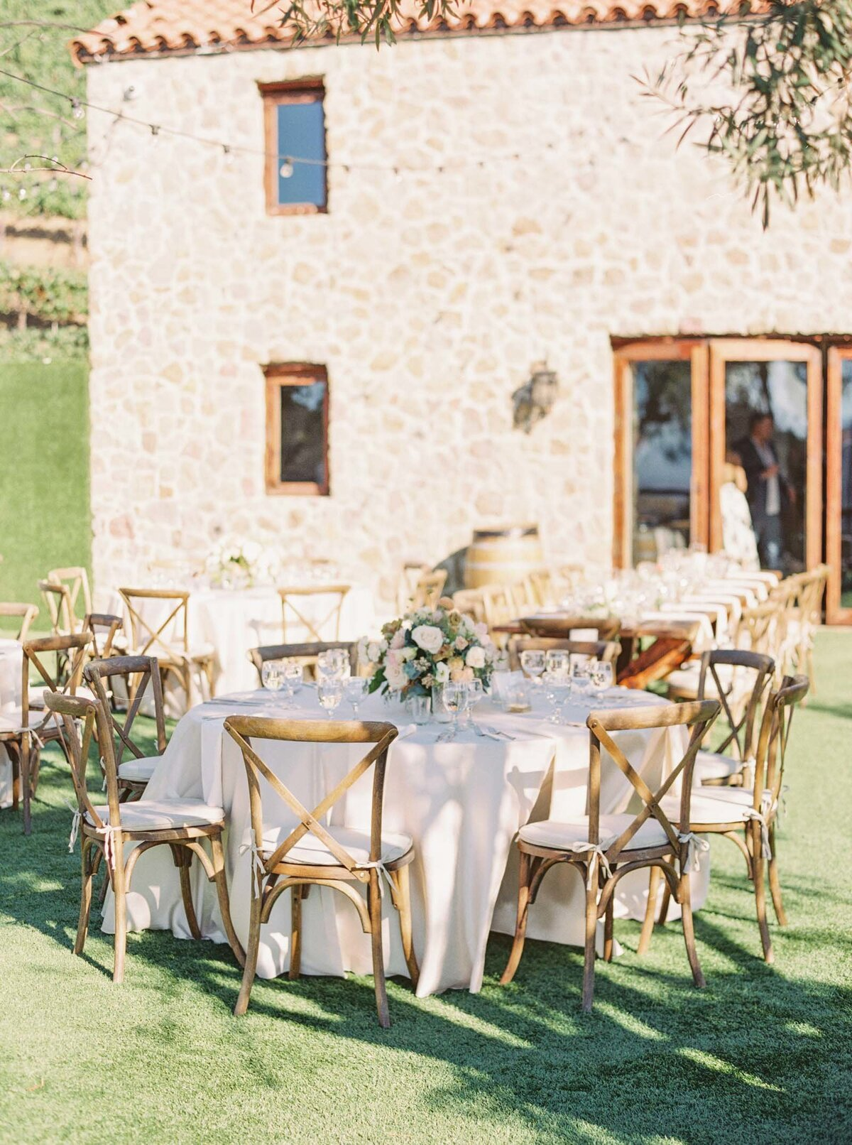 cielo-farms-wedding-92