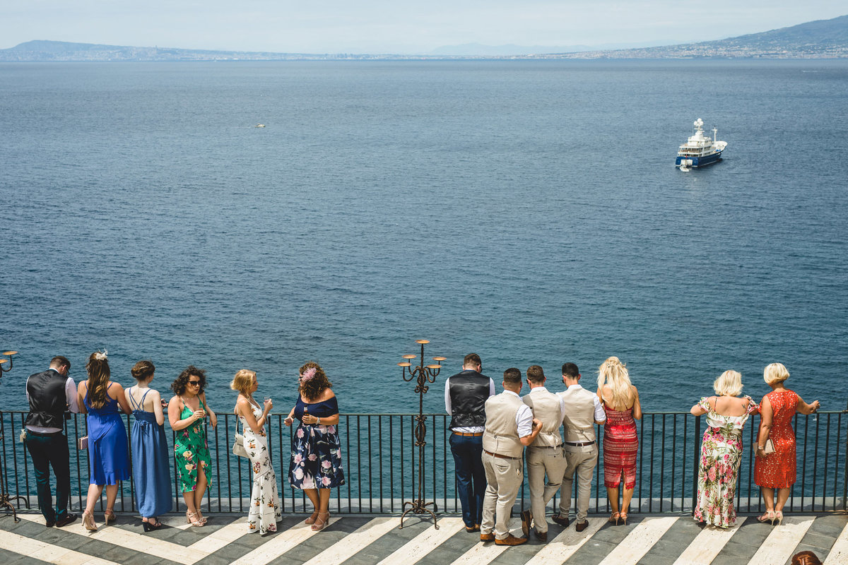 villa-antiche-mura-wedding-photography-164