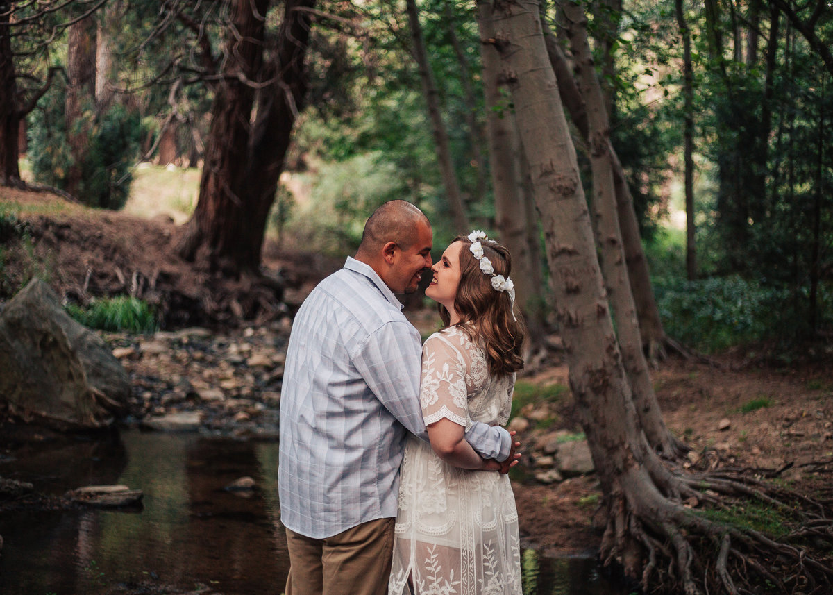 katy texas wedding photographer