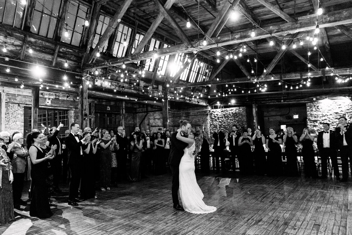 Greenpoint_Loft_1104_Kacie_Corey_Wedding_08524