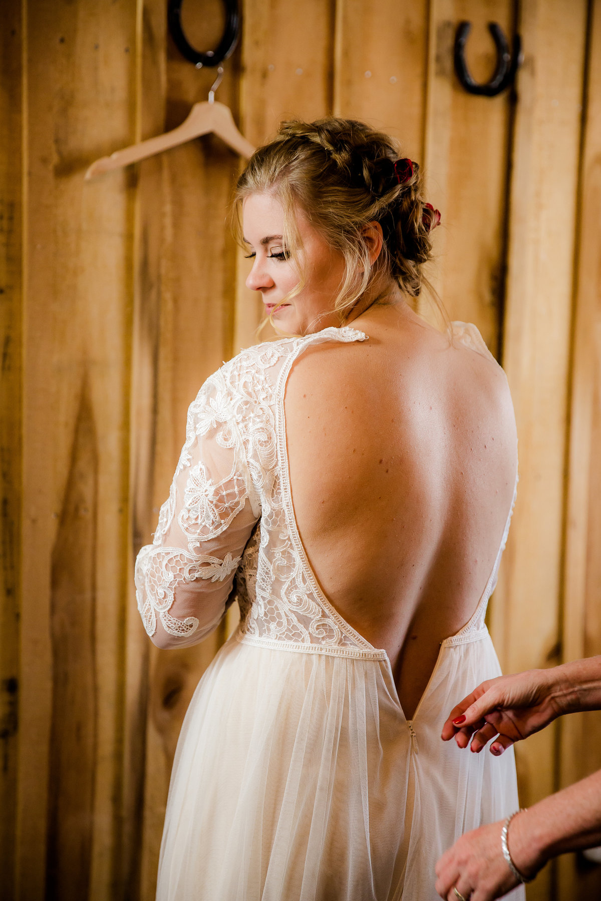 Cactus Creek Barn - Dickson Wedding - Dickson TN - Outdoor Weddings - Outdoor Wedding - Nashville Wedding - Nashville Weddings - Nashville Wedding Photographer - Nashville Wedding Photographers093