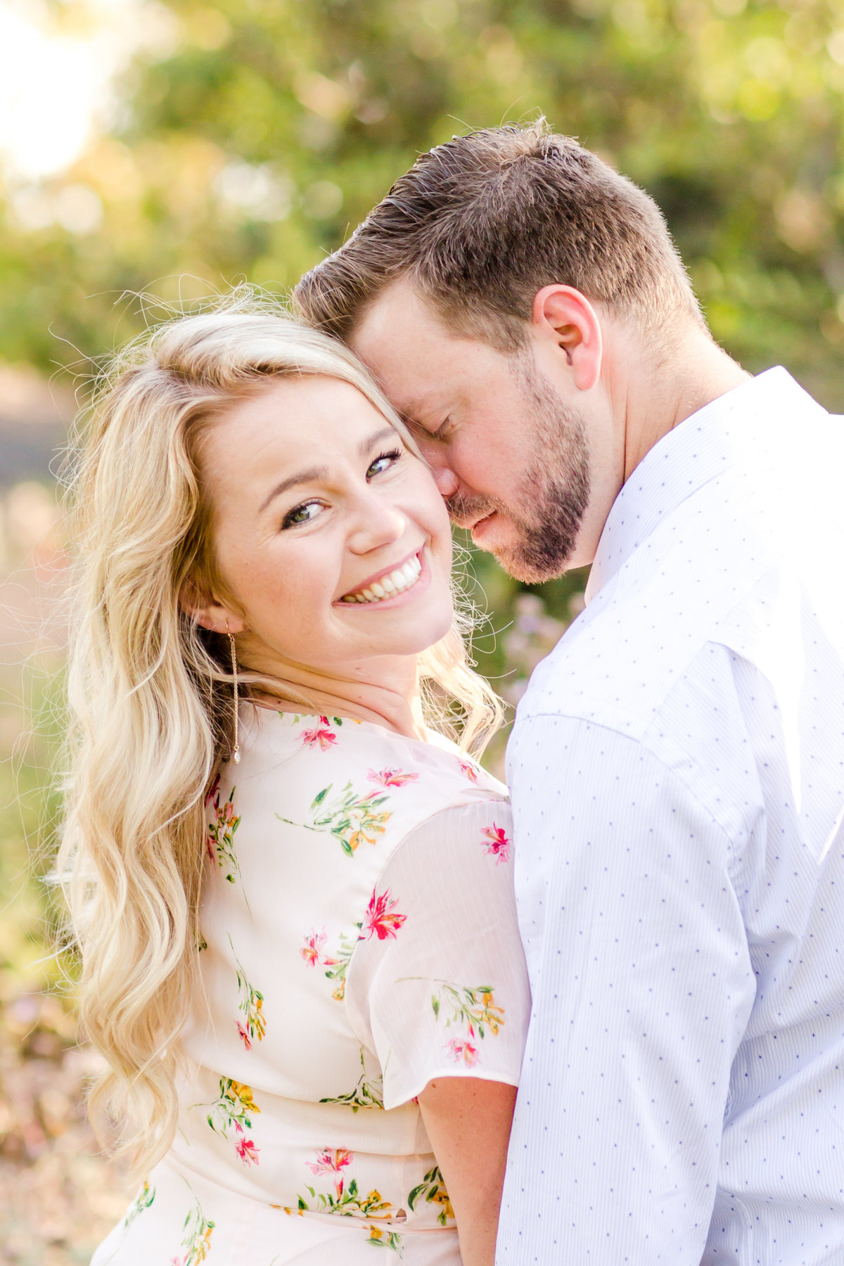 Ryan & Stephanie 2018-72
