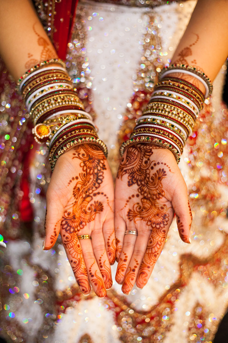 indian-wedding-photographer-roberta-facchini-photography-2