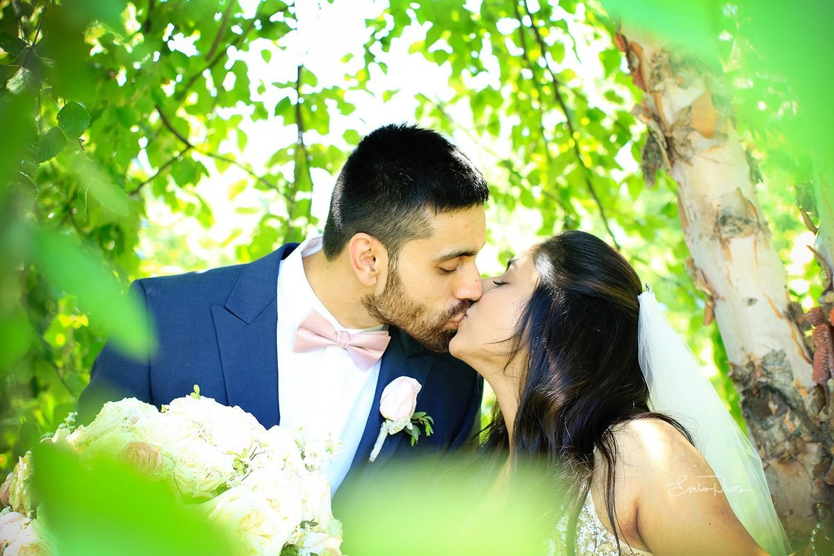 pocono-palace-wedding-photos-eveliophoto-294