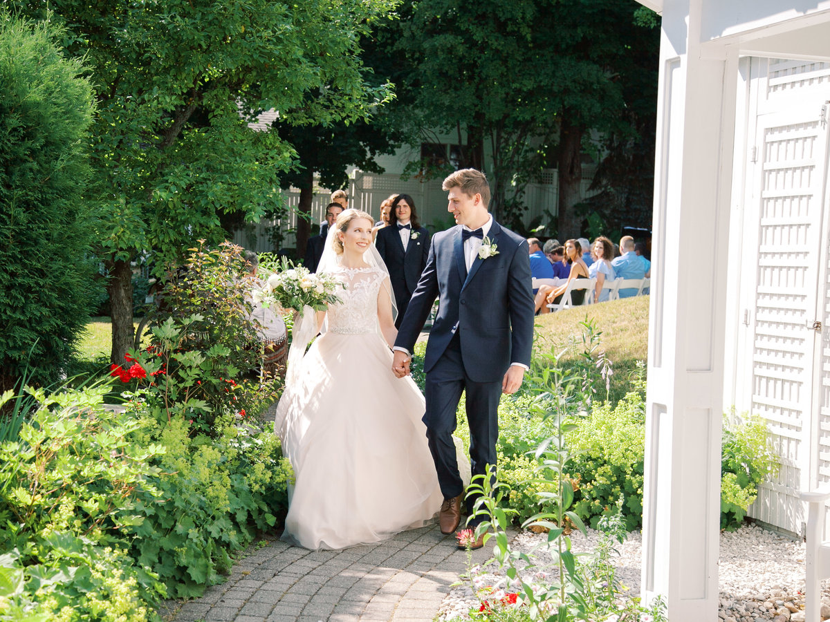 Mackinac Island Wedding - Allison-1025