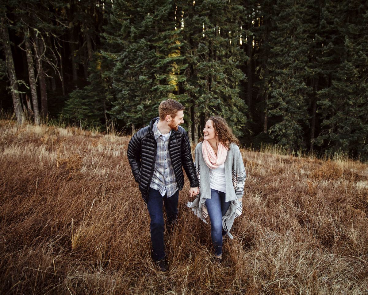 mountain engagement photos_5