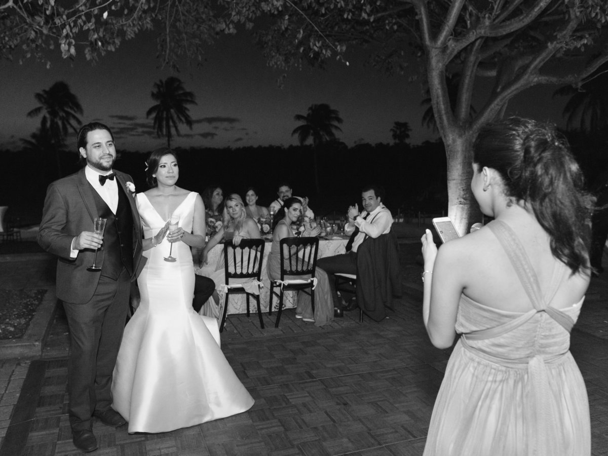 Miami Golf Course Wedding-58