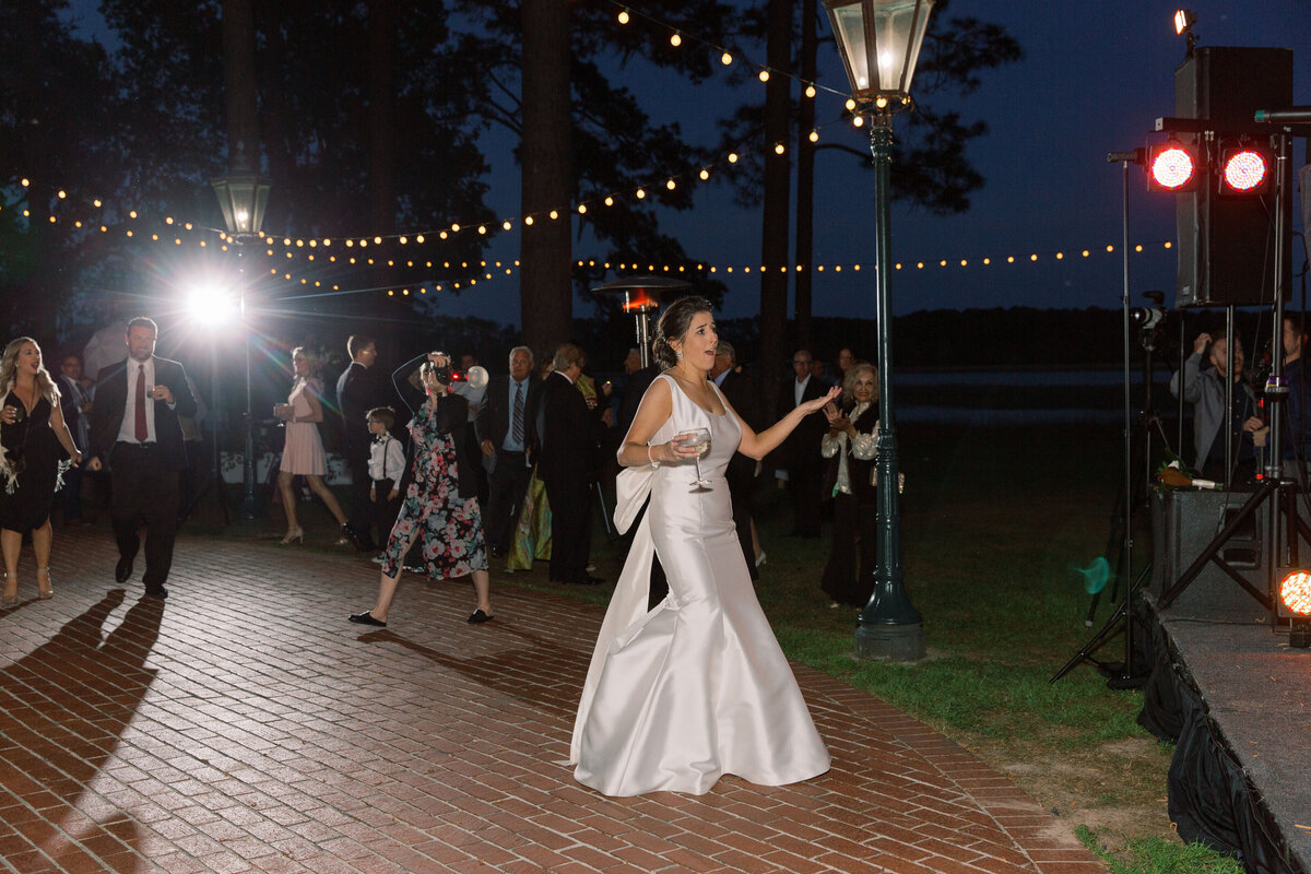 Powell_Oldfield_River_Club_Bluffton_South_Carolina_Beaufort_Savannah_Wedding_Jacksonville_Florida_Devon_Donnahoo_Photography_1122