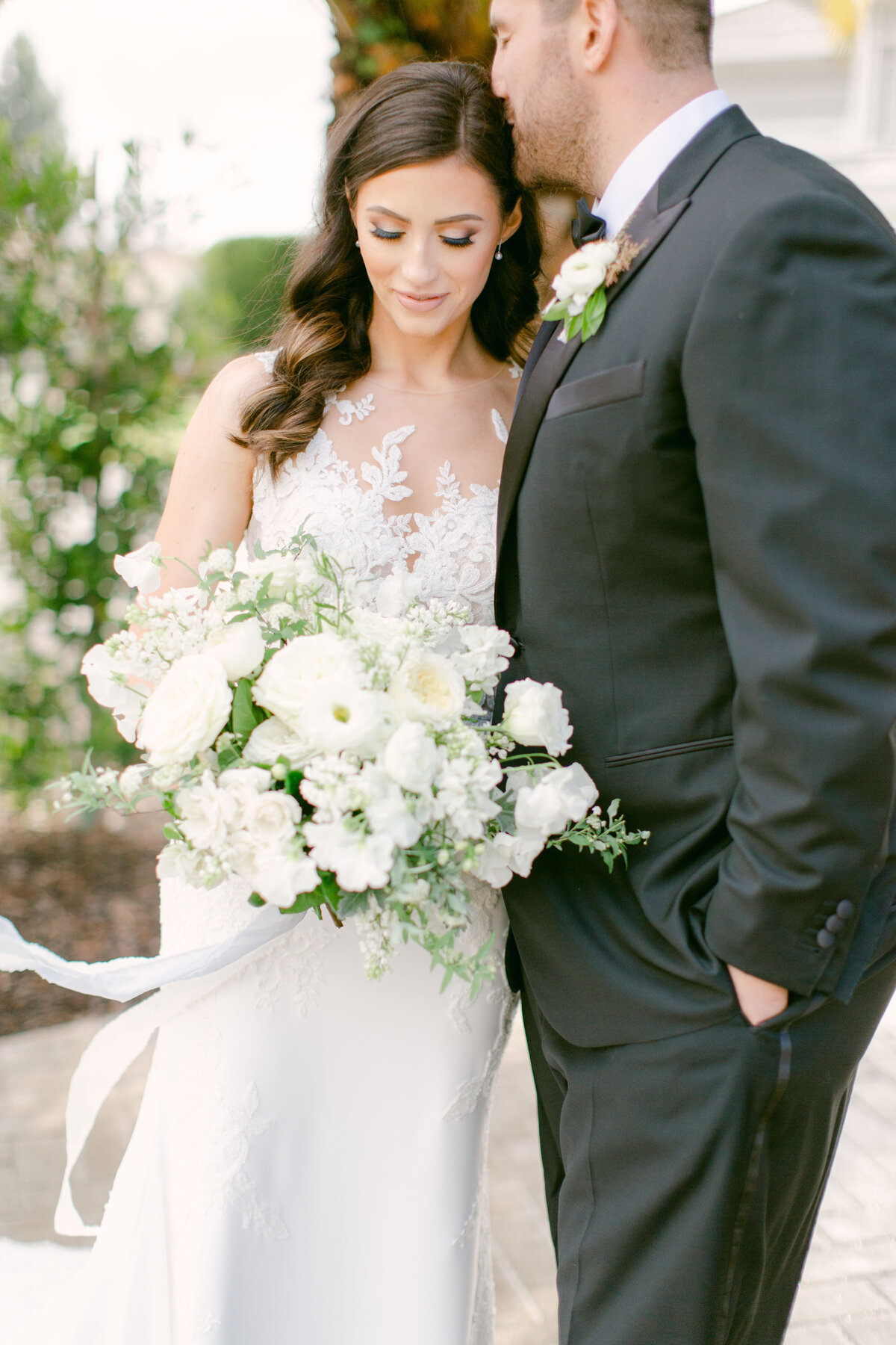 Tretter_Wedding_Carmel_Mountain_Ranch_San_Diego_California_Jacksonville_Florida_Devon_Donnahoo_Photography_0705