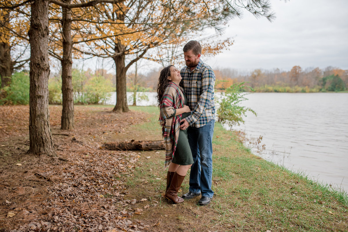 Columbus Ohio Maternity Photographer (34)