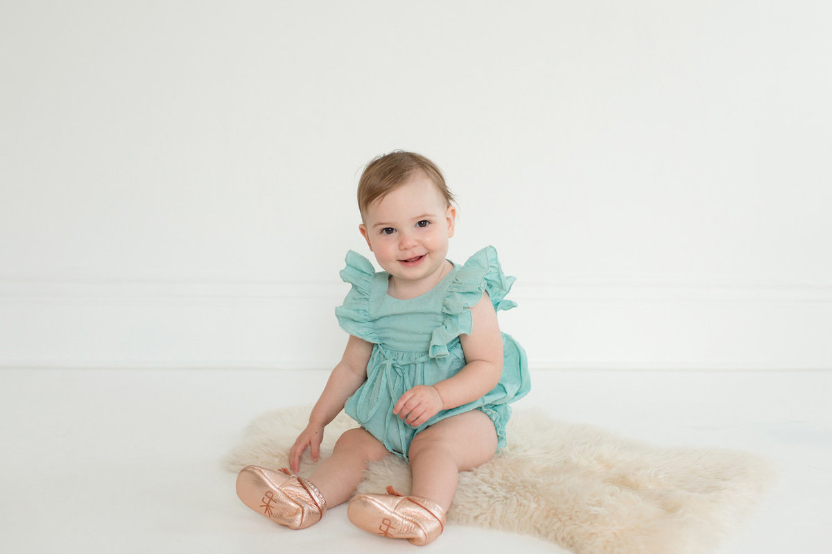 Quinn10-family-1-year-photos-st-louis-photographers