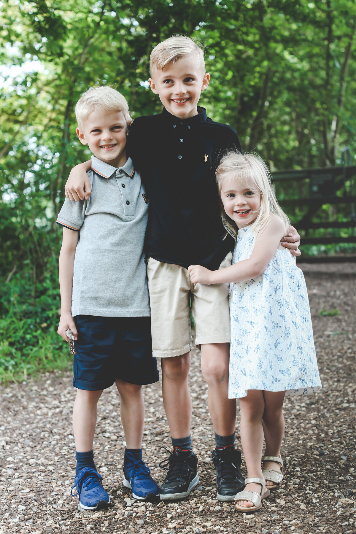 FAMILY_FEATURED_DUKES_HANNAH_MACGREGOR_FAMILY_PHOTOGRAPHER_0009