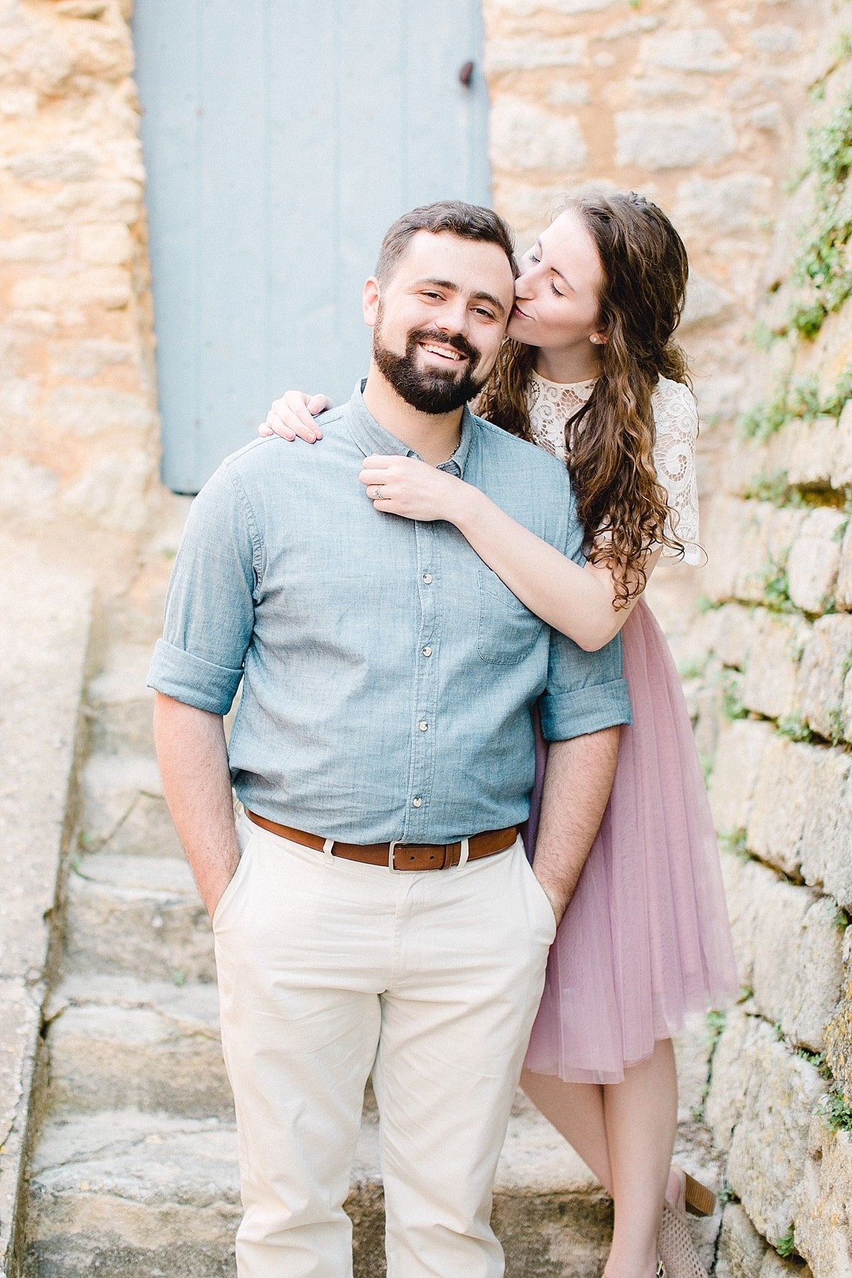 provence-france-lavender-anniversary-session-alicia-yarrish-photography-6