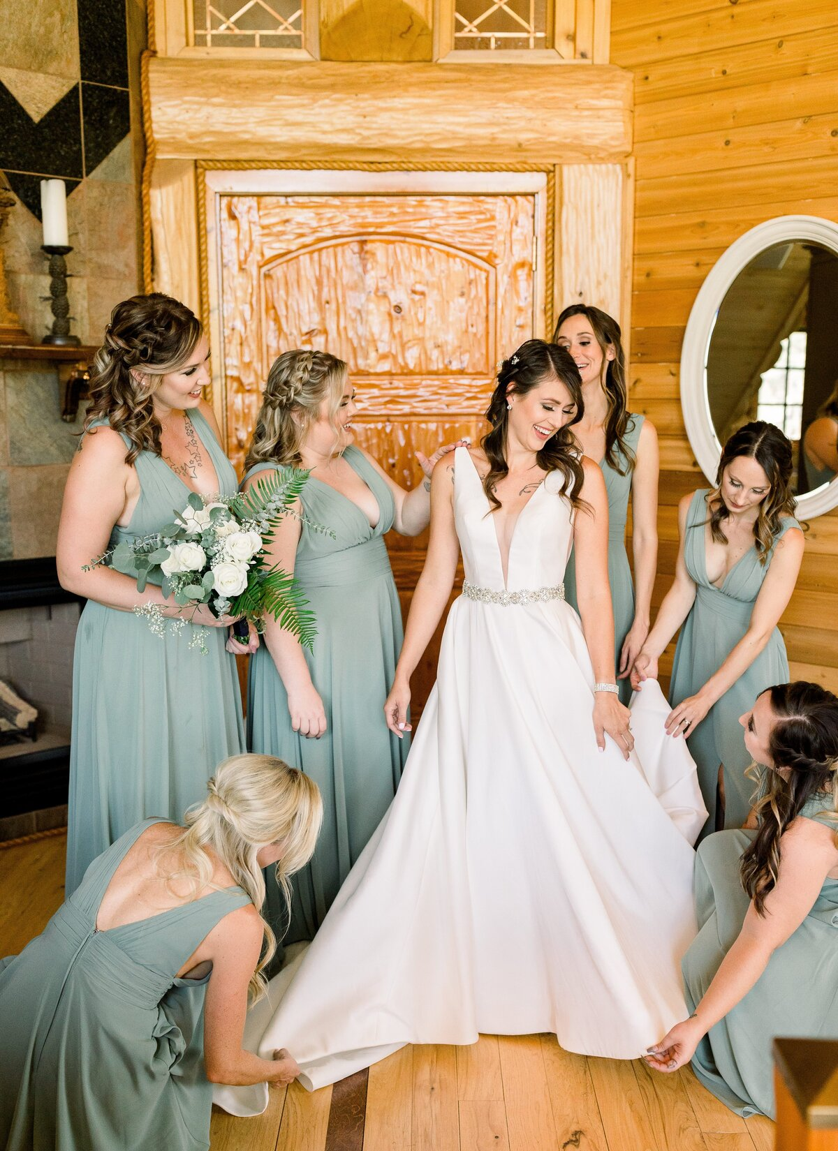 caitlin_audrey_photography (11 of 31)