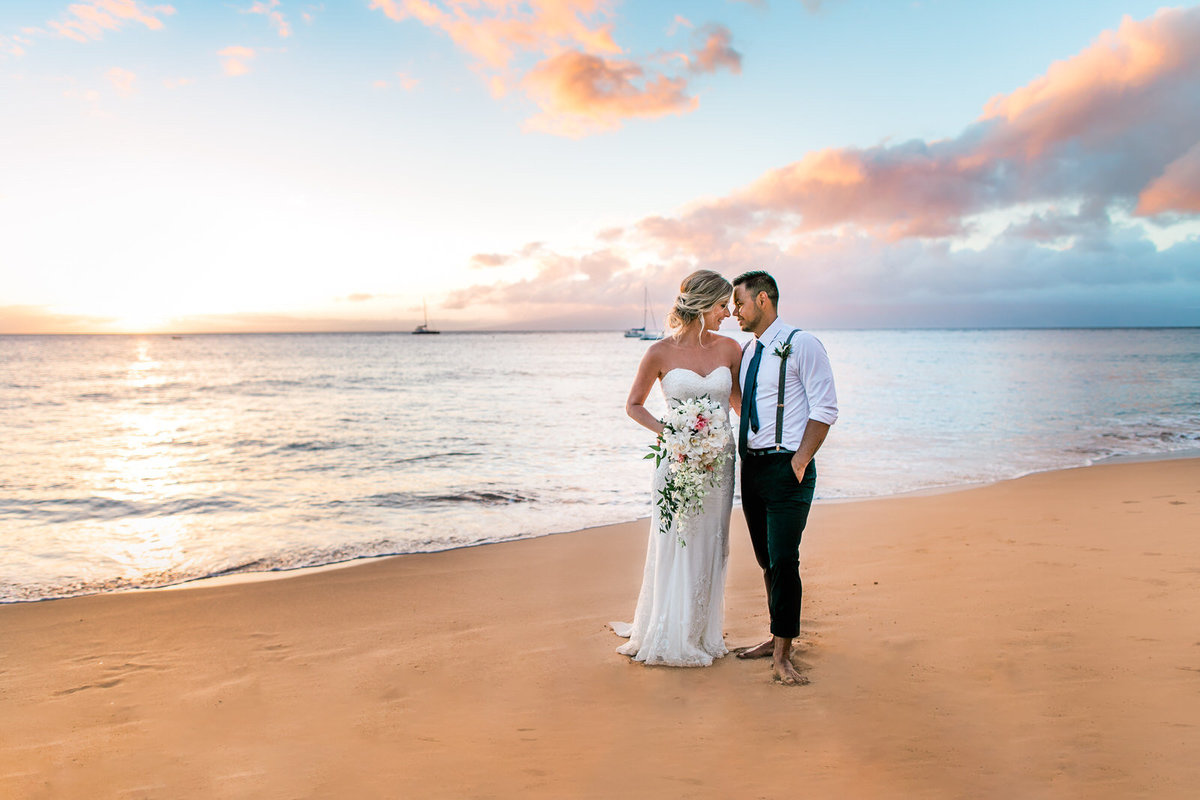 Maui-Hawaii-Wedding-Photographer (36)